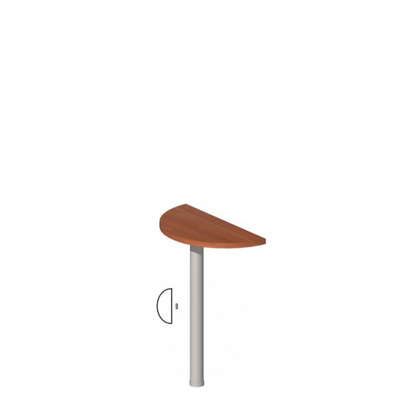 Стол приставной М-301T