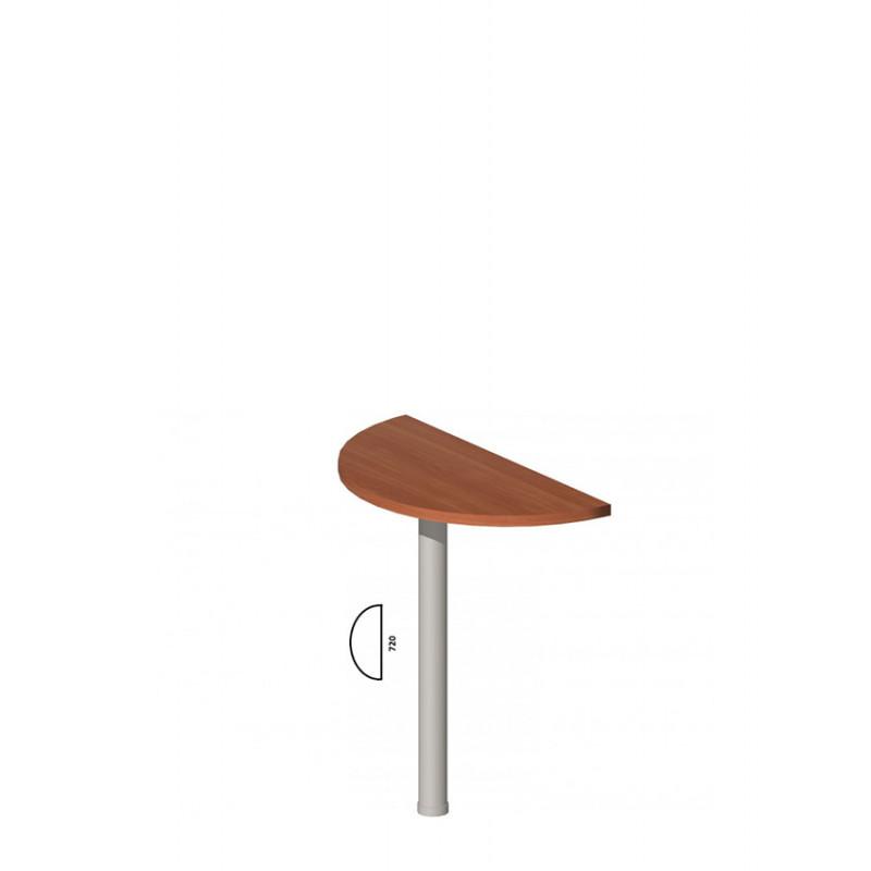 Стол приставной М-302T