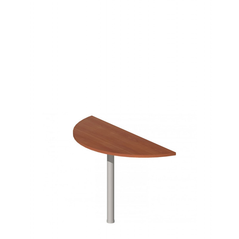 Стол приставной М-304Т