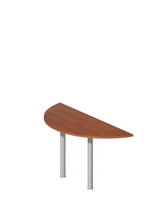 Стол приставной М-305Т