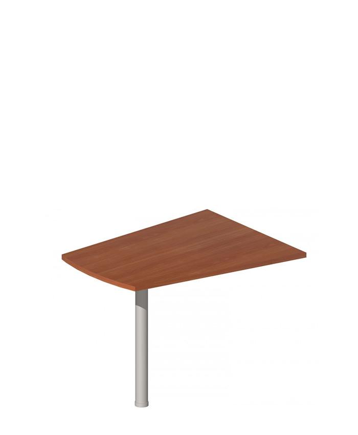 Стол приставной М-312T