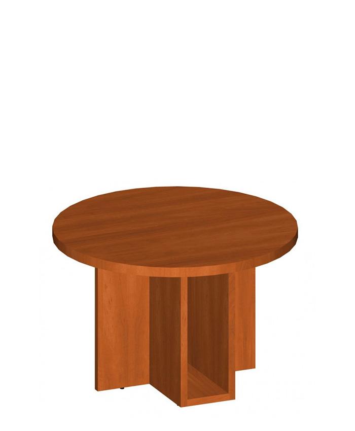 Журнальный столик М-314