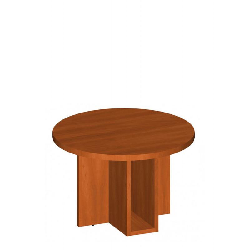 Журнальний стіл М-314