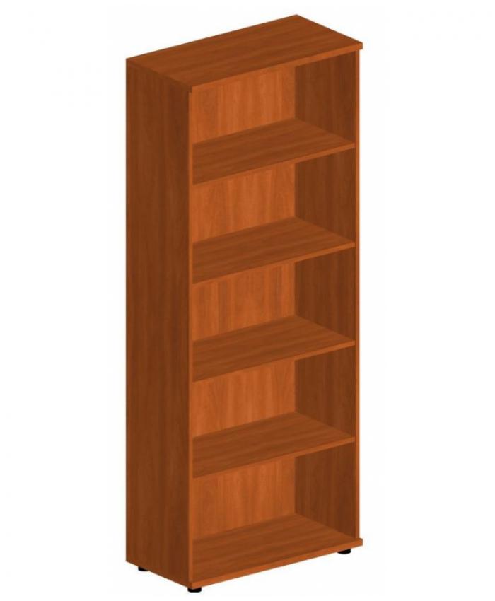 Мебельная секция М-601