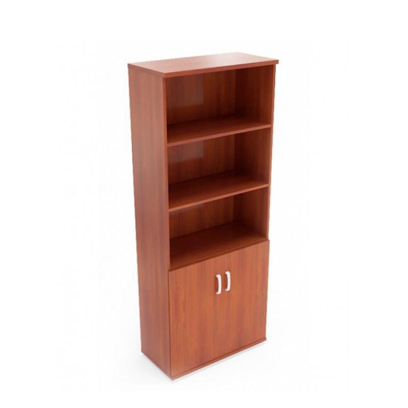 Офисный шкаф для бумаг М-601+703