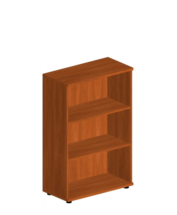 Мебельная секция М-602