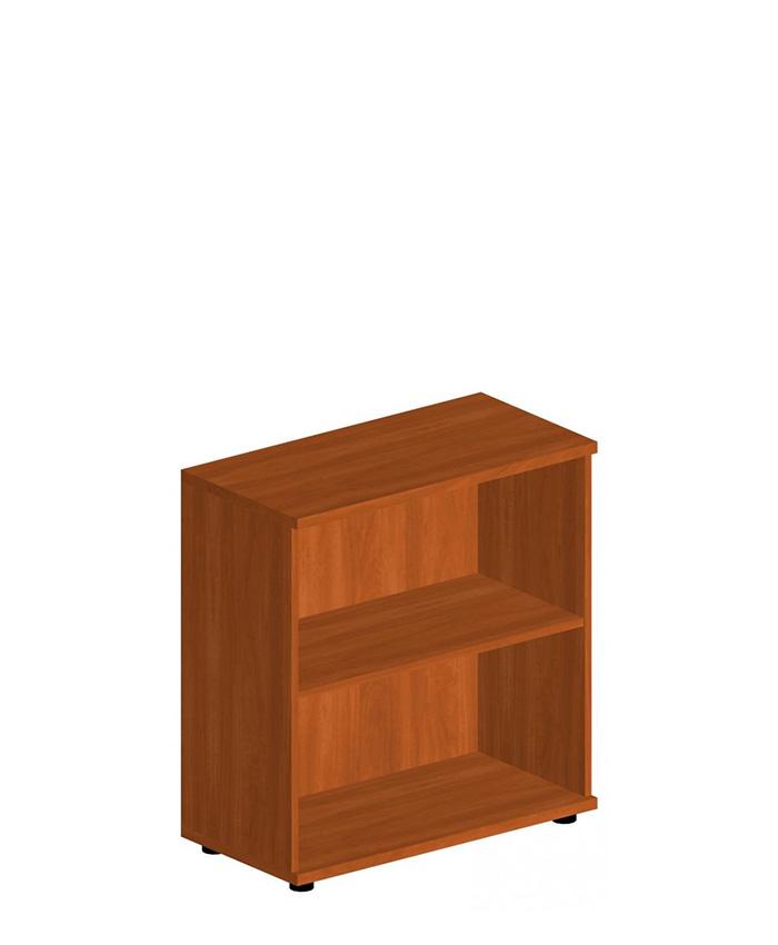 Мебельная секция Bp.СМ-04