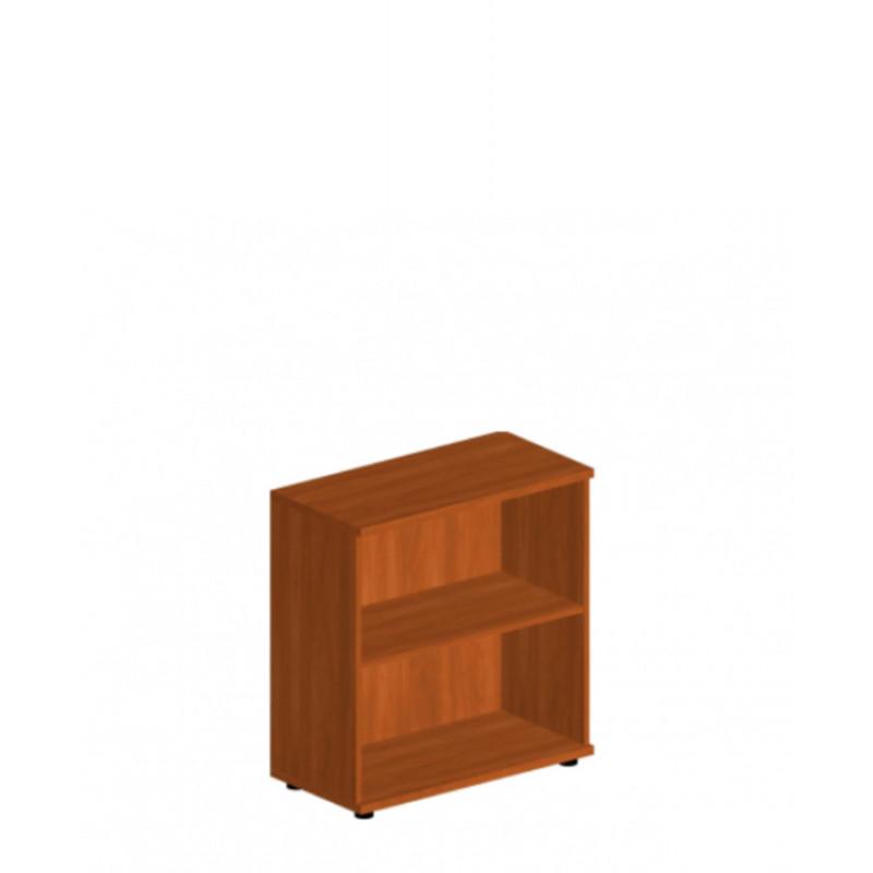 Мебельная секция М-603