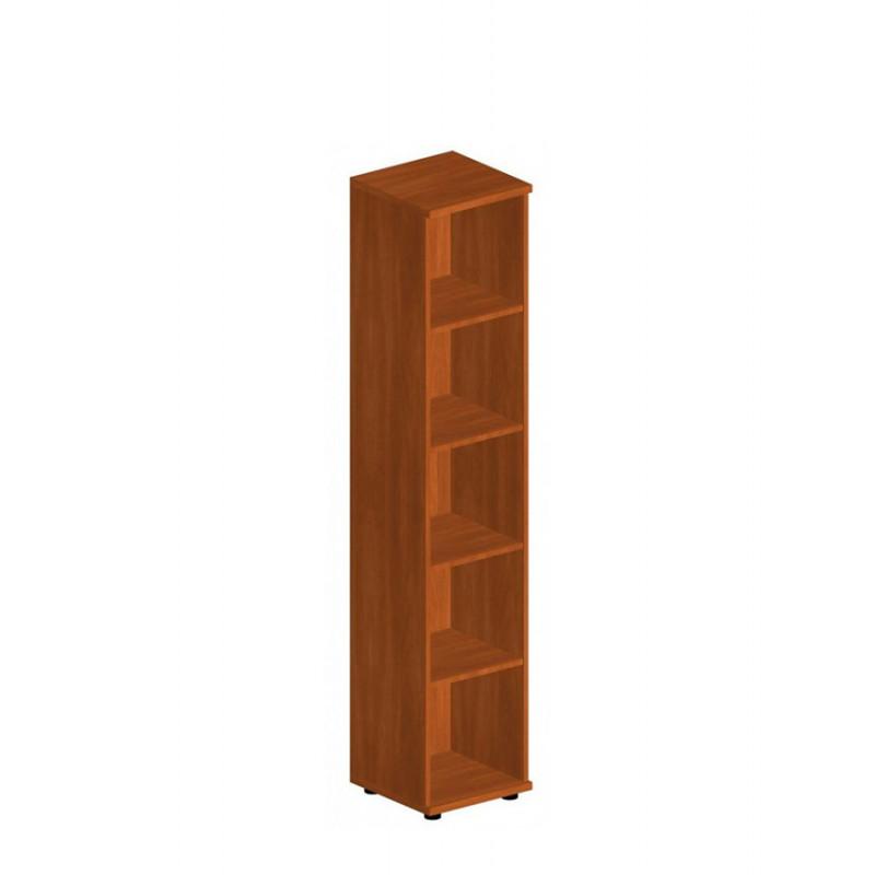 Мебельная секция М-611