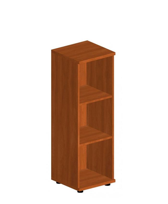 Мебельная секция М-612