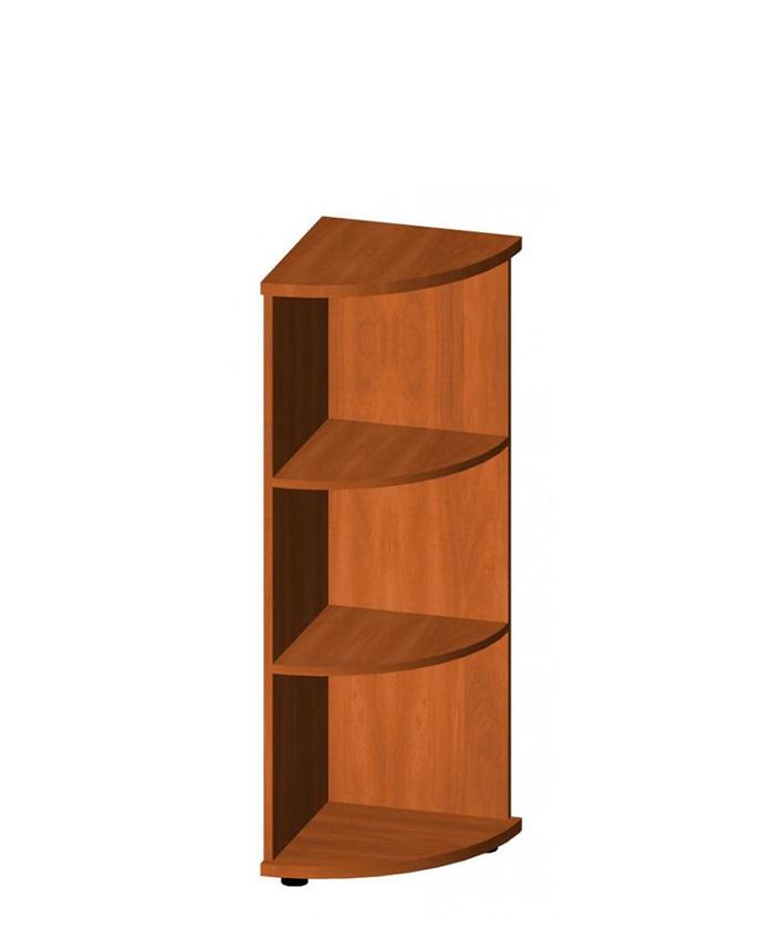 Мебельная секция угловая М-632