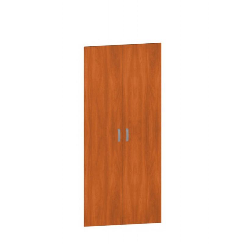 Двери щитовые М-701