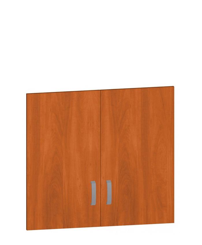 Двери щитовые М-703