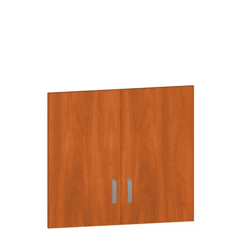 Двері щитові М-703