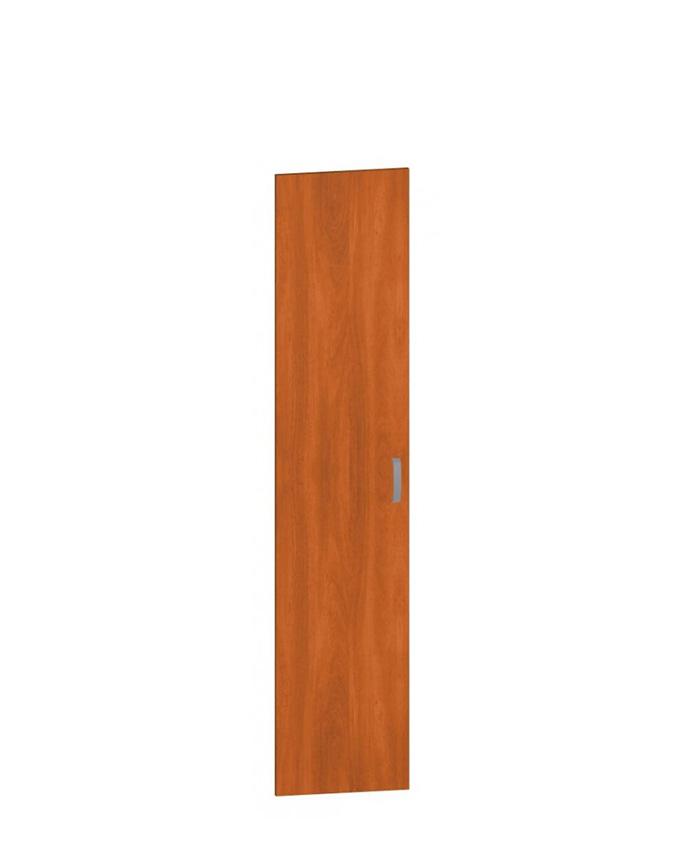 Двери щитовые М-711
