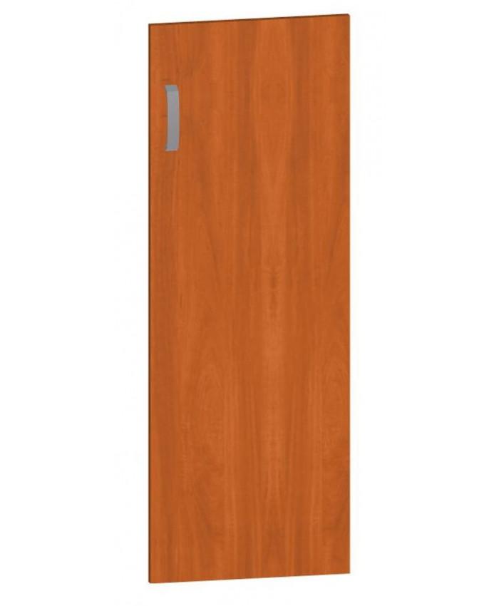 Двери щитовые М-712