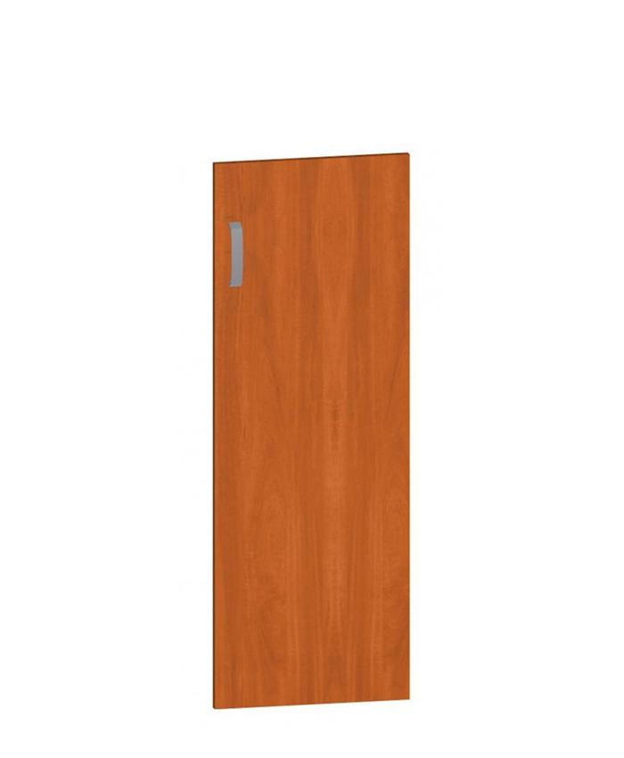 Двері щитові М-712
