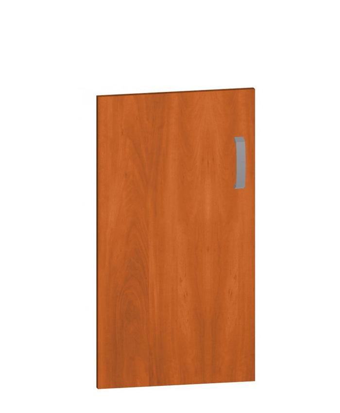 Двери щитовые М-713