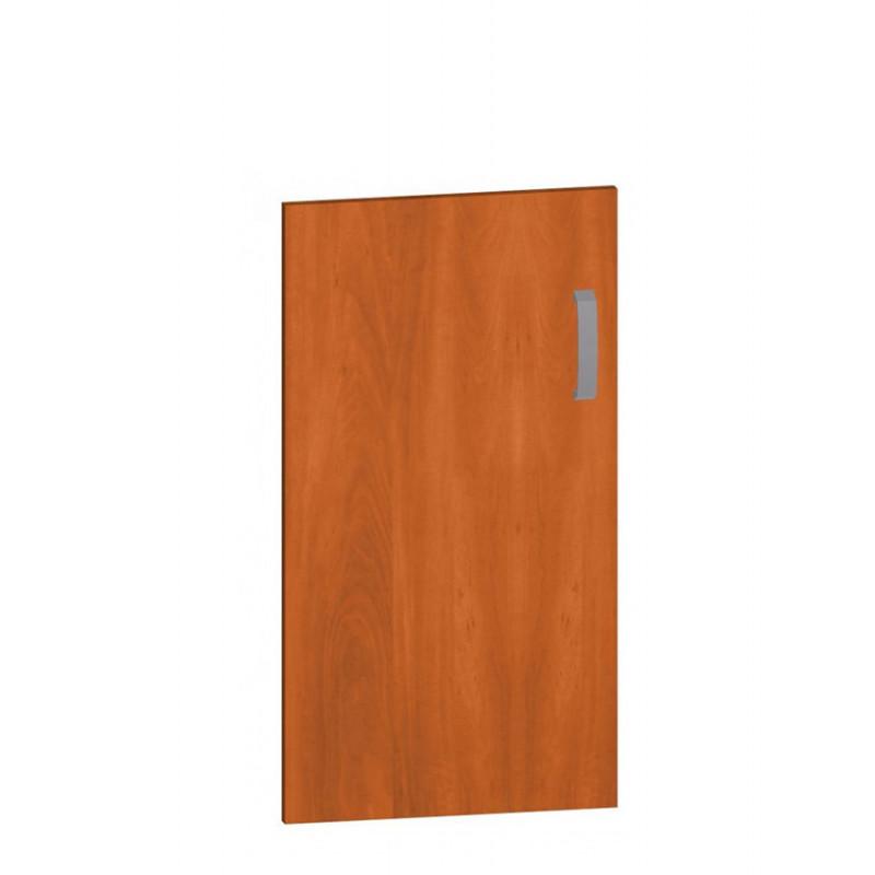 Двері щитові М-713