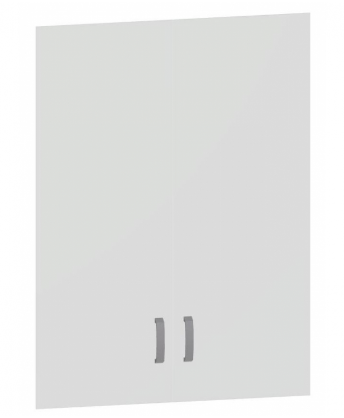 М-802