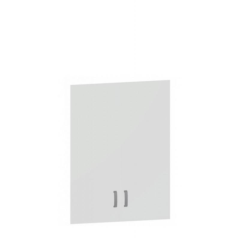 Двери М-802
