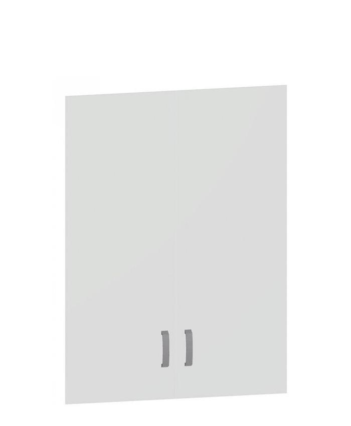 Двері М-802