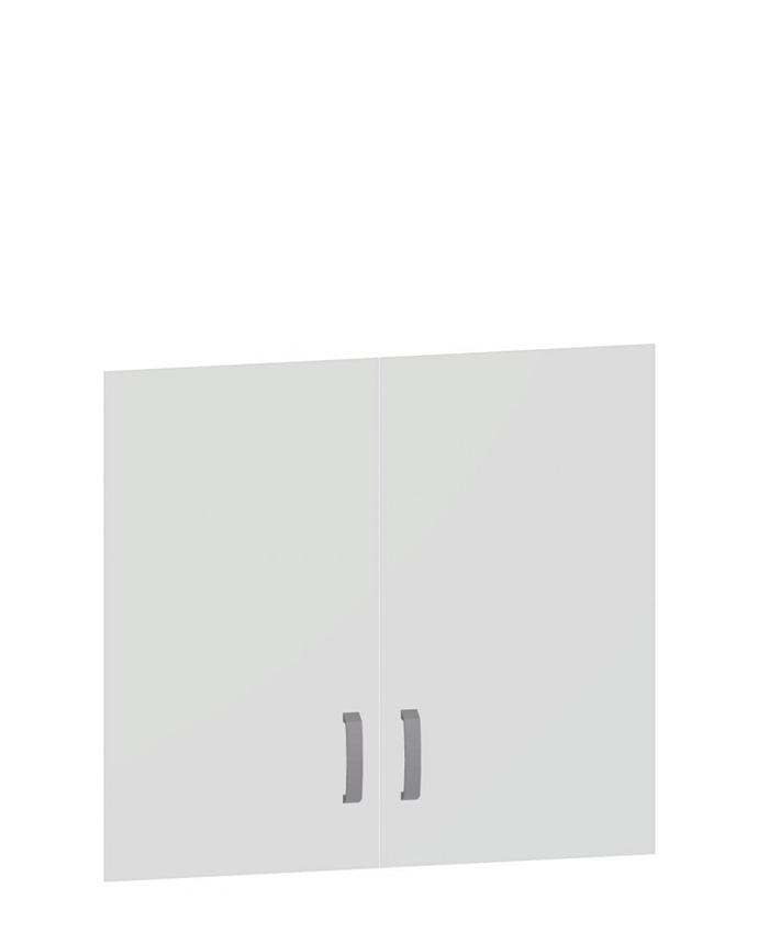 Двери М-803