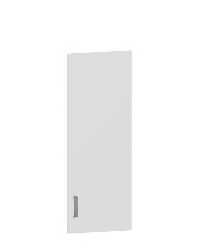 Двері М-812
