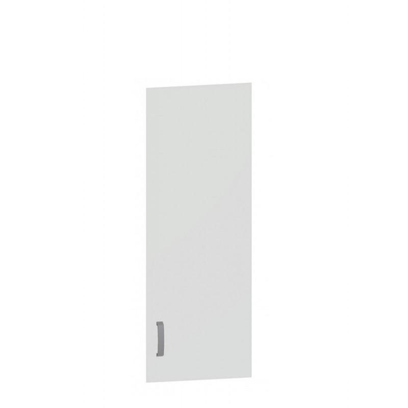 Двери М-812
