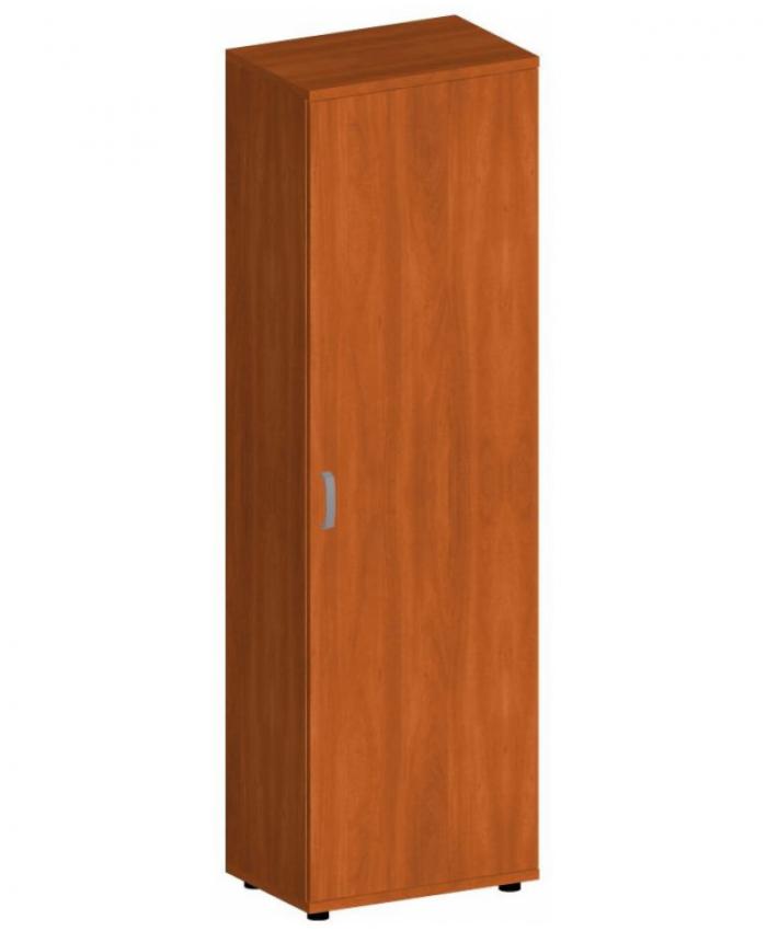 Шафа для одягу М-911