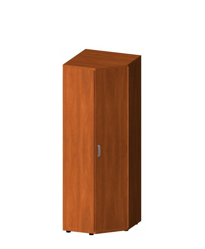 Шкаф для одежды угловой М-921
