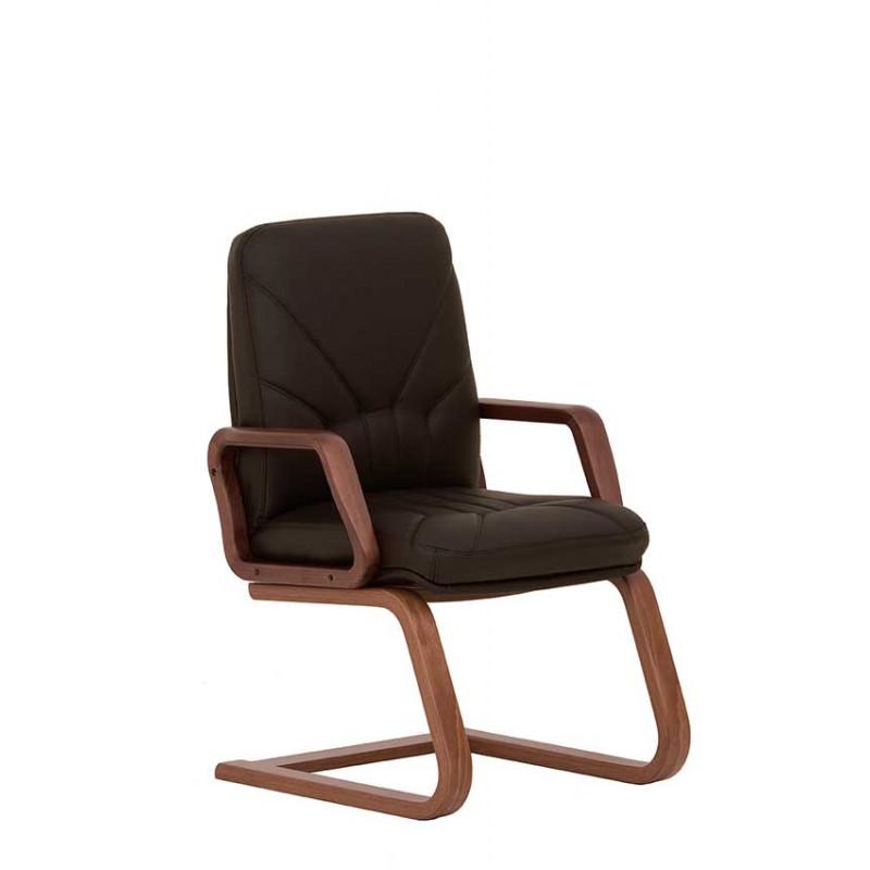 Кресло для конференц-залов Manager (Менеджер) CF extra