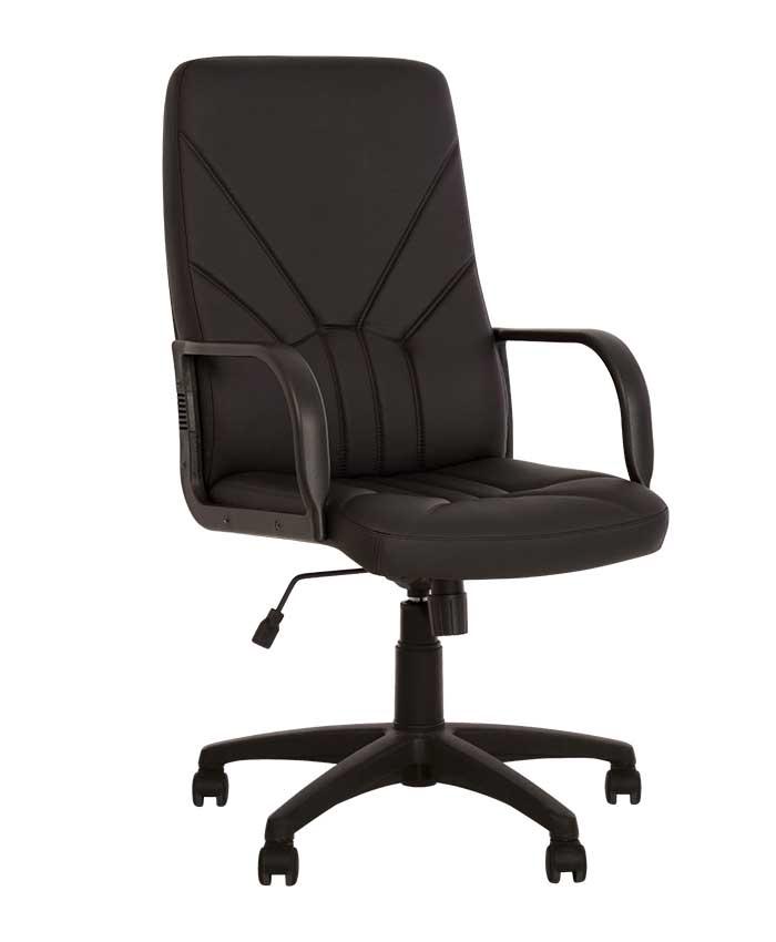 Кресло руководителя Manager (Менеджер) KD