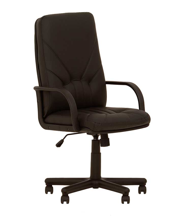 Кресло для руководителя Manager (Менеджер)