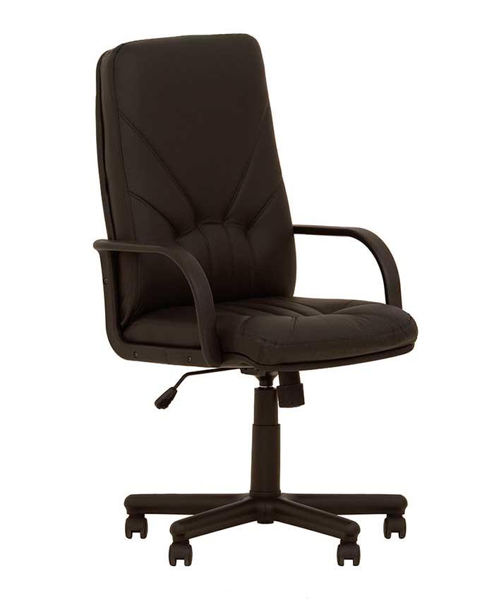 Крісло для керівника Manager (Менеджер)