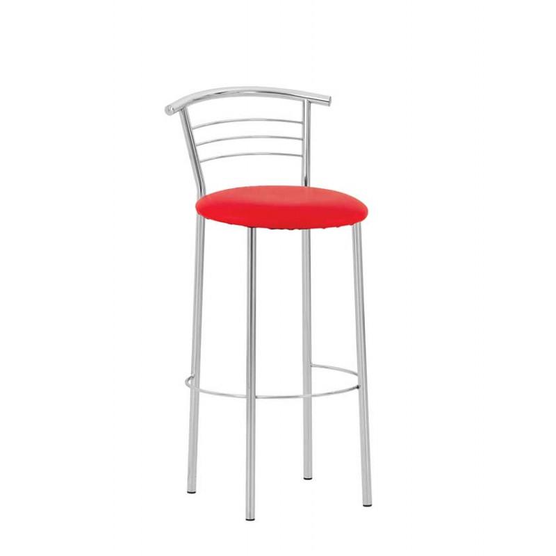 Барный стул Marco (Марко) hoker