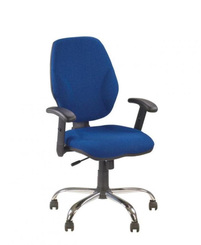 Крісло комп'ютерне Master (Мастер) GTR ERGO