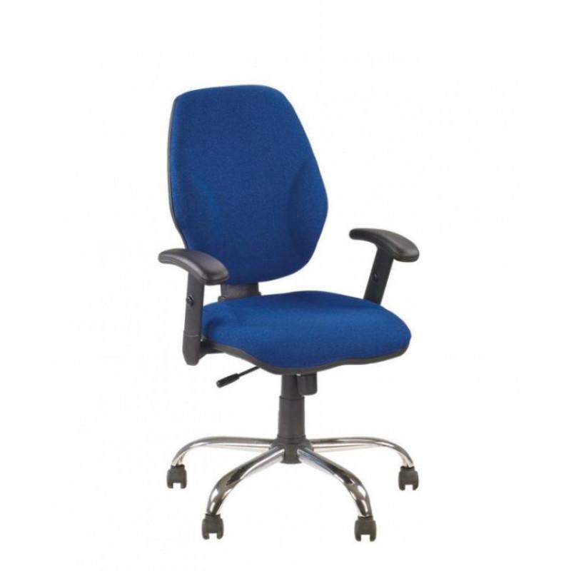 Кресло компьютерное Master (Мастер) GTR ERGO