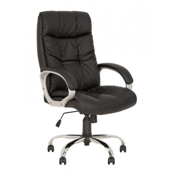Крісло в кабінет керівника Matrix (Матрікс)  ECO, SR