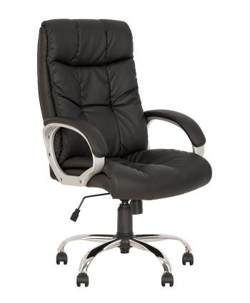 Крісло в кабінет керівника Matrix (Матрікс) TILT