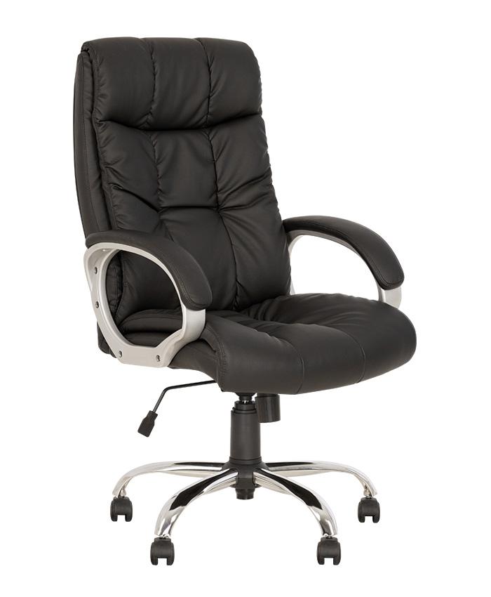 Кресло в кабинет руководителя Matrix (Матрикс) TILT