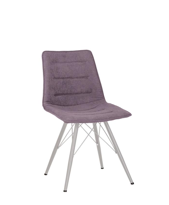 Обеденный стул Meri (Мэри) 4LX