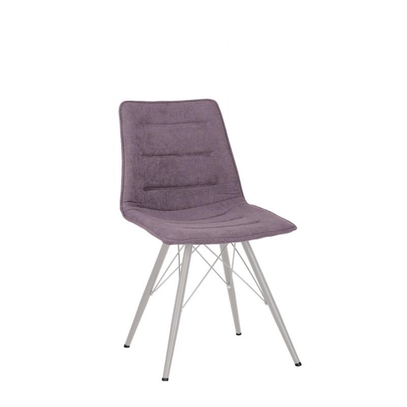 Обідній стілець Meri (Мері) 4LX