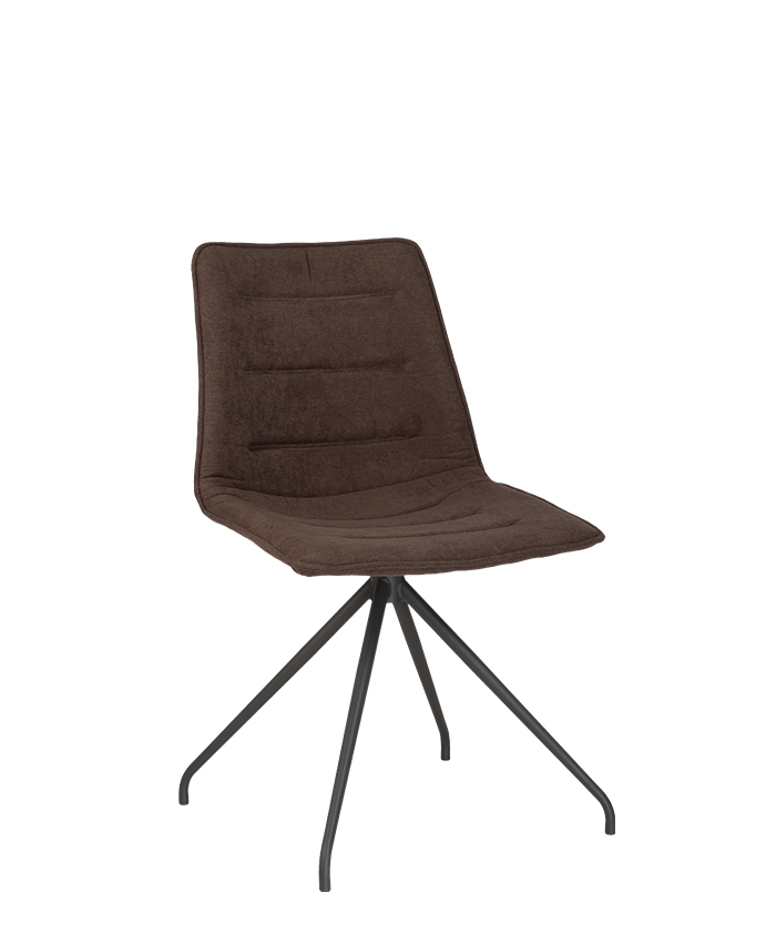 Обеденный стул Meri (Мэри) SN/SN SPIN