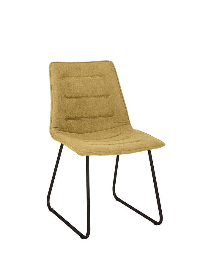 Обеденный стул Meri (Мэри) CFS