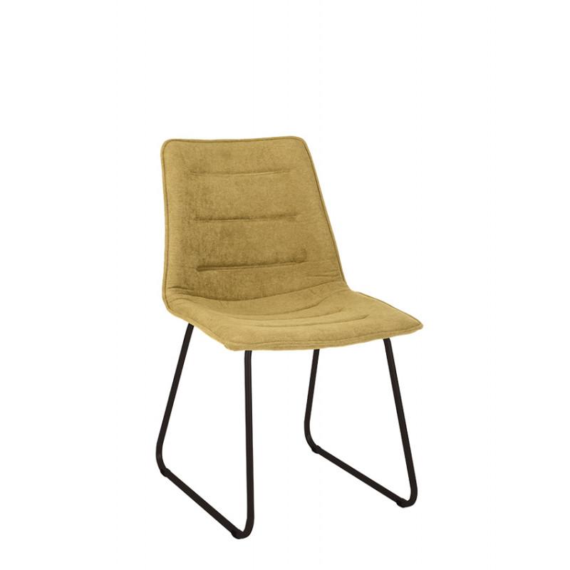 Обідній стілець Meri (Мері) CFS