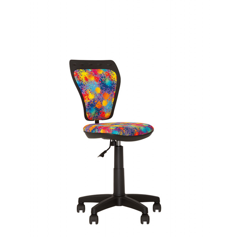Дитяче комп'ютерне крісло Ministyle (Міністайл)