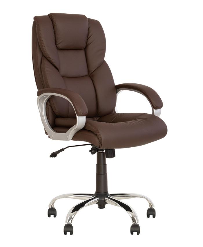 Крісло комп'ютерне Morfeo (Морфео) ANYFIX