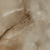 Столешницы WERZALIT -> мрамор оникс