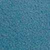 Ткань MS -> голубой MS-229